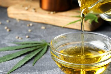 Incorporate CBD in Your Daily Diet with Unique Recipes